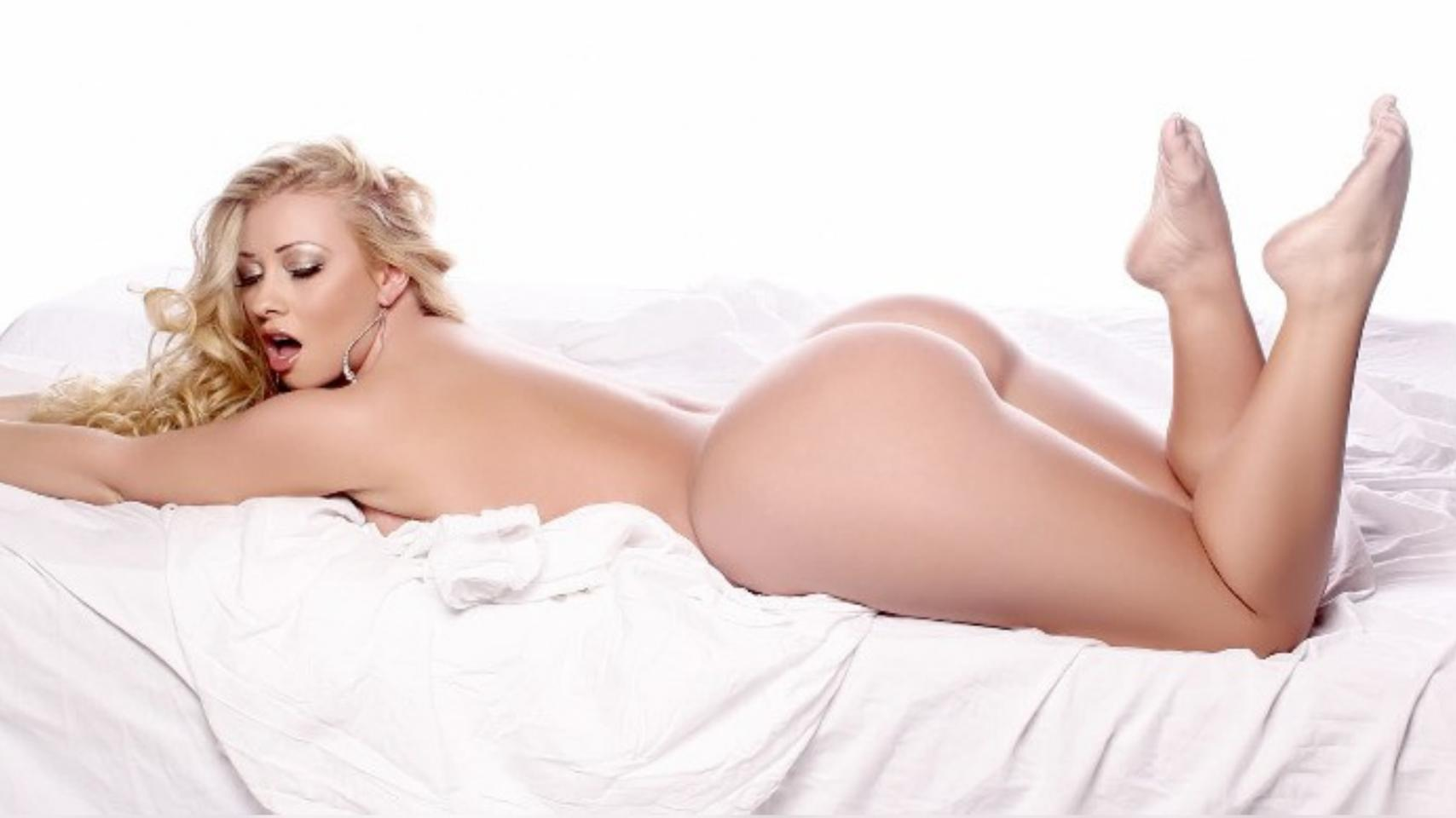 Jenna Shea