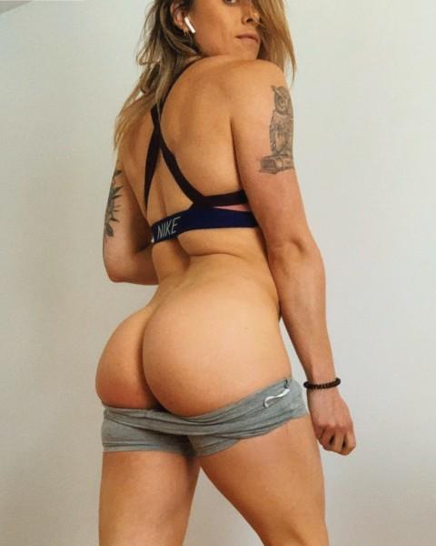 Olivia Hale 13