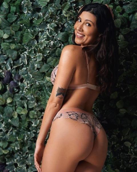 Danika Maia 05