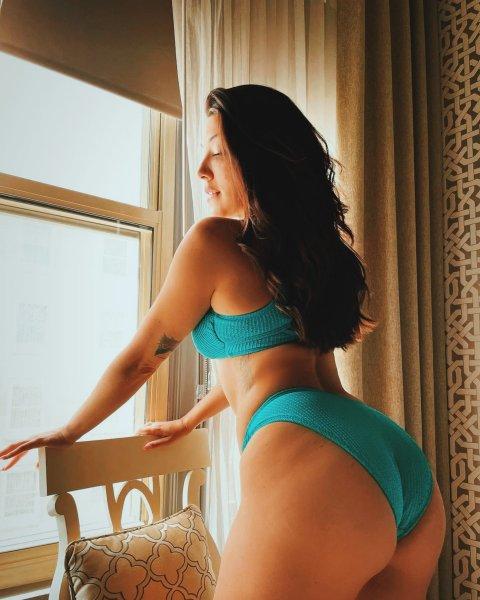 Danika Maia 22