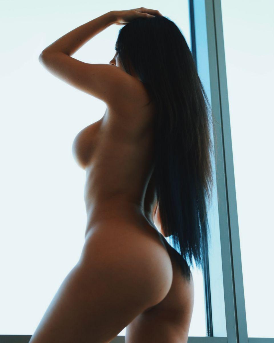 Ashley Lane 26