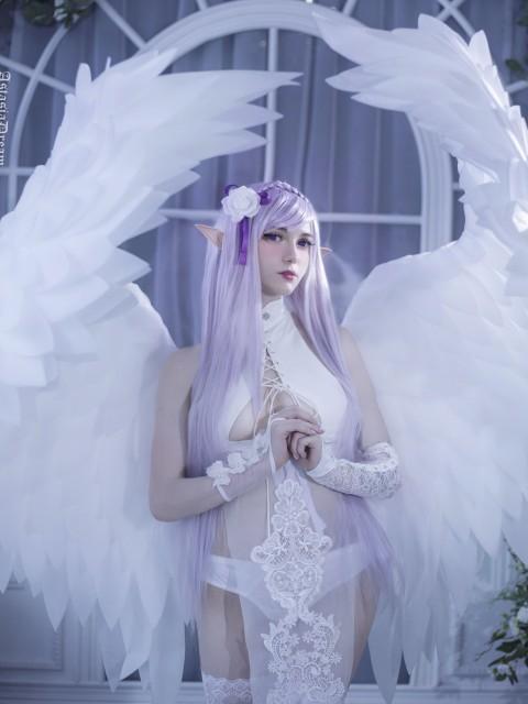 Astasia Dream 01