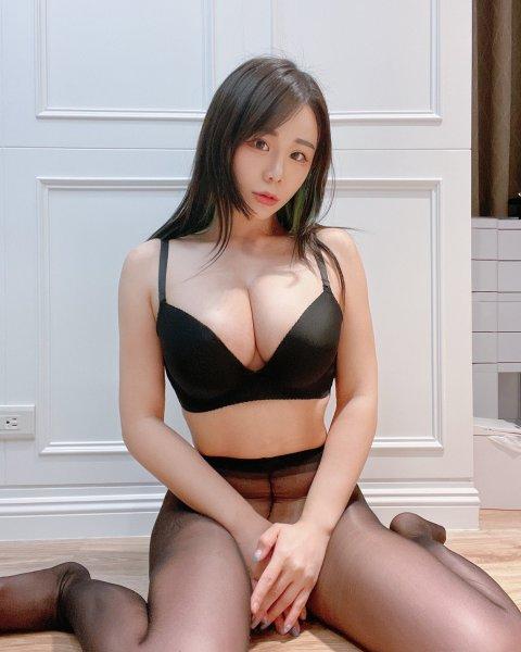 Janie Lin 02