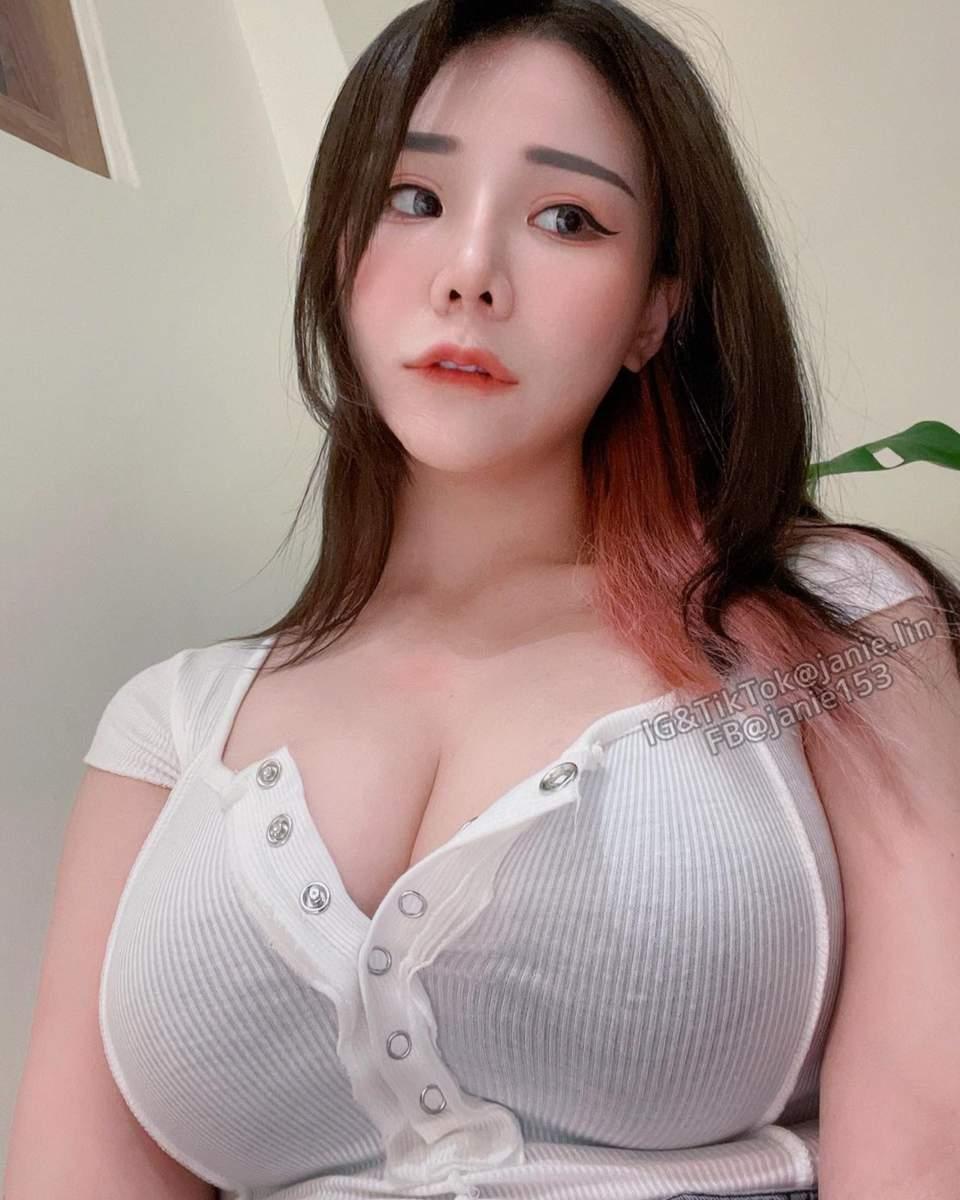 Janie Lin 28