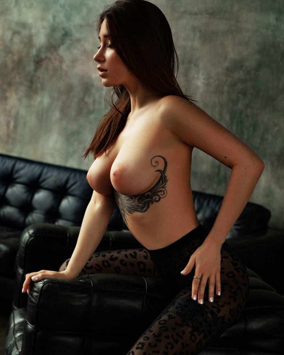 Liya Silver 02