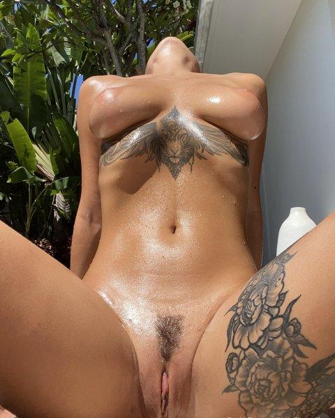 Liya Silver 14