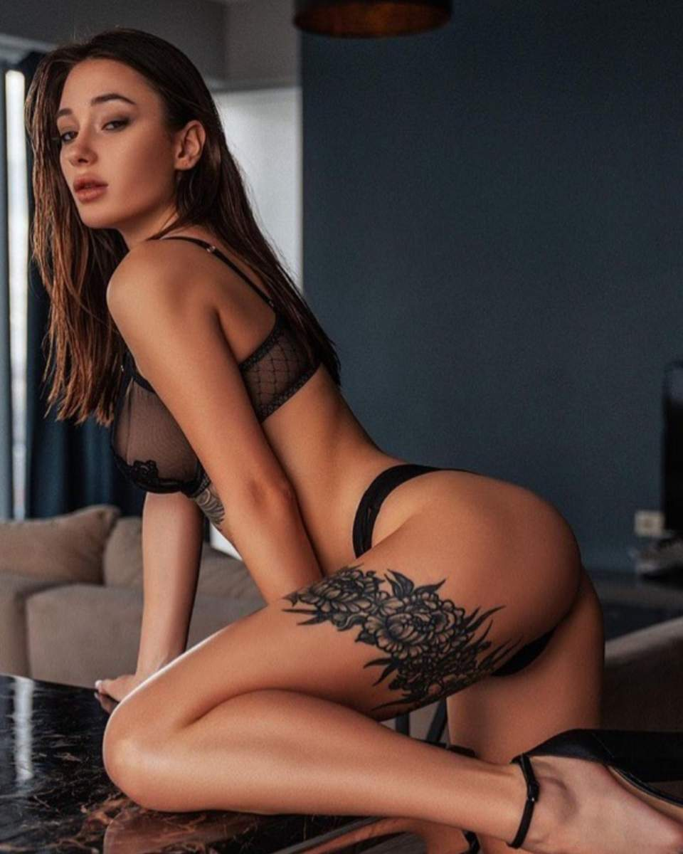 Liya Silver 21