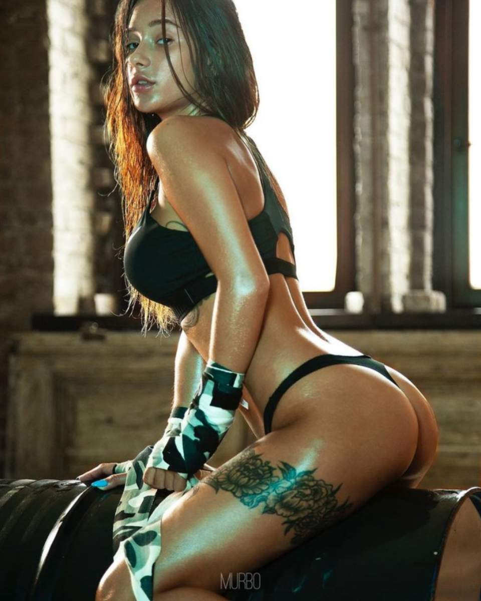 Liya Silver 26