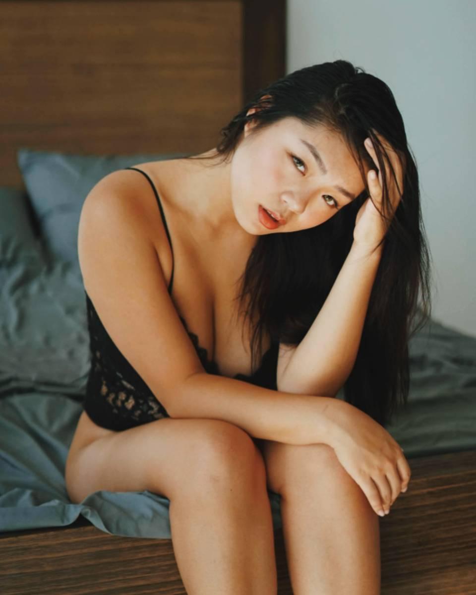 Shanghai Shawty 04