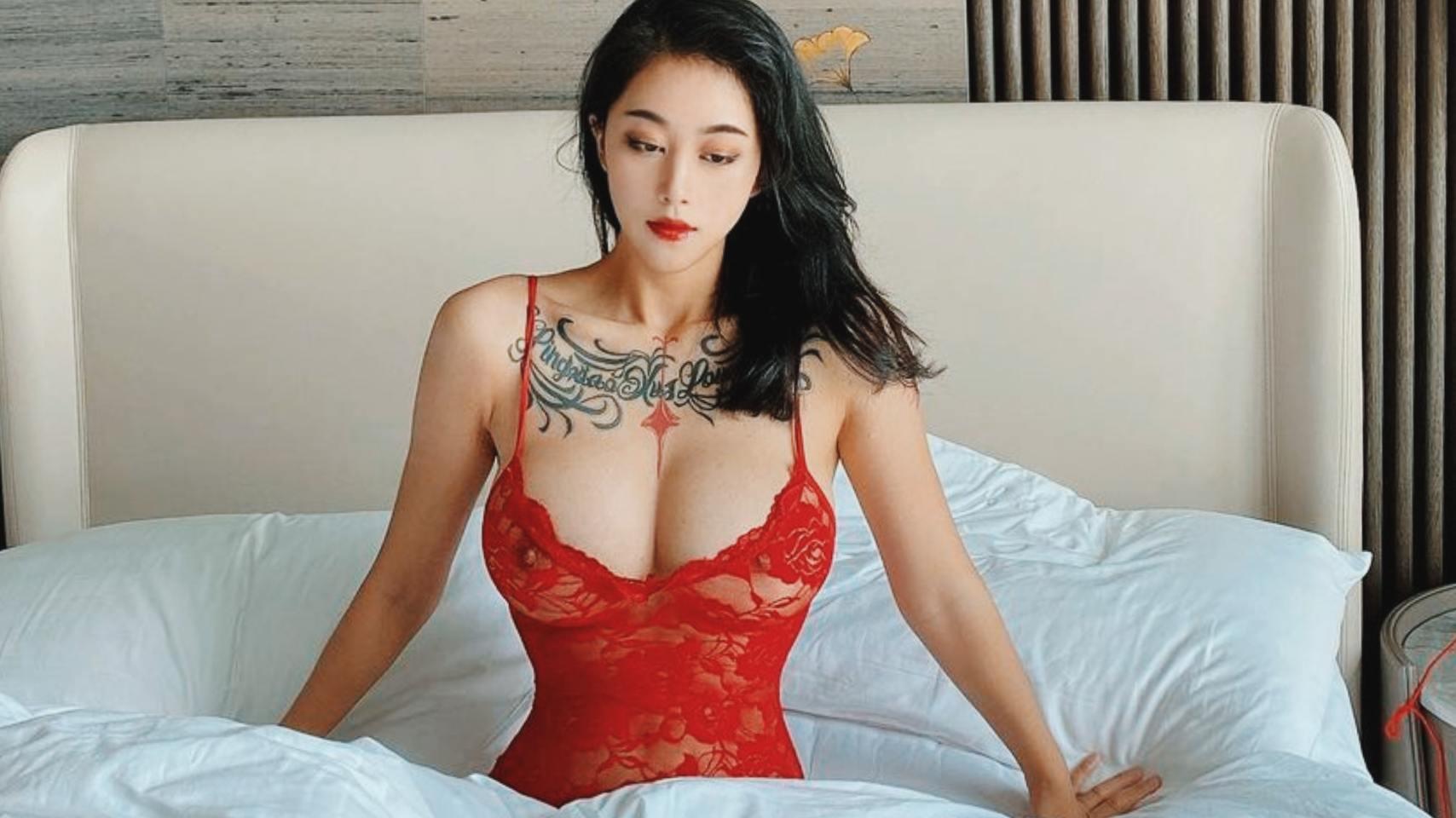 Zhangheyu